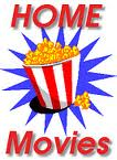 Atlanta GA Homes for Sale with Home Theaters | Media Rooms