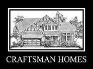 Craftsman Style Homes for Sale Atlanta GA | Craftsman Homes