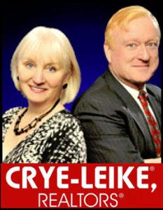 Crye-Leike Realtors Atlanta Georgia